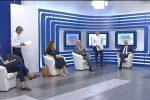 Pandemia e blu economy: a Messina persi 227 milioni di euro
