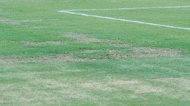 reggina calcio, stadio granillo, de lillo, Reggio, Sport