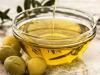 Filippi confermato alla presidenza Consorzio Tutela olio Toscano IGP
