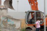 Da Fondo Saccà a Fondo Fucile, si spezza così il meccanismo perverso delle baracche a Messina