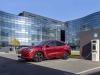 Ford Kuga Phev è il Plug In Hybrid numero uno in Europa