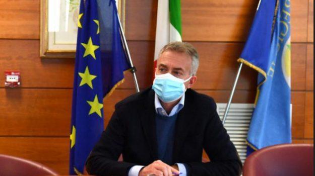 domanda unica, psr calabria, Gianluca Gallo, Calabria, Cronaca