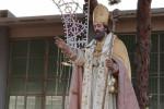 Messina, Ganzirri celebra il Patrono San Nicola