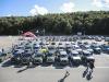 Il 25 settembre sui Monti Simbruini il 10° Raduno 4×4 Suzuki