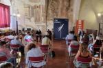 Il Todi Festival giunge alla XXXV edizione