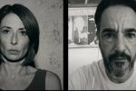 """La Calabria brucia, la denuncia degli attori contro gli incendi: """"Basta devastare questa terra"""" - VIDEO"""