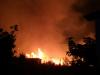 Eolie, brucia anche Lipari: nottata di paura per isolani e turisti. Incendio devasta Quattropani - FOTO