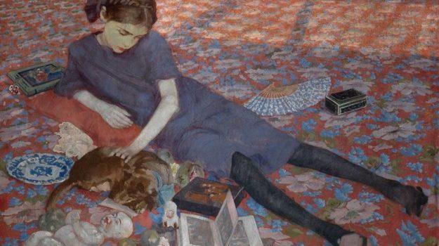 intrecci di vita, Mitologia d'infanzia. Figure, storia, Laura Bocci, Sicilia, Cultura