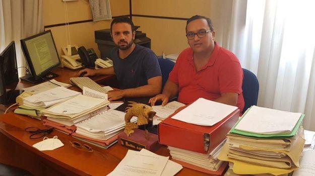 messina, questione tari, Claudio Cardile, Francesco Pagano, Nino Interdonato, Messina, Politica