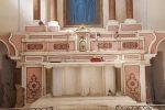 Maida, avviato il bando per il restauro della Chiesa di Santa Maria delle Grazie