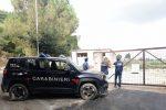 """Isola ecologica """"fuori legge"""", denunciato il sindaco di Rodì Milici"""
