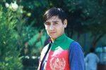 Ibrar, morto a Kabul per portare a Caltanissetta la moglie e il figlio
