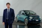 """La 500 debutta in Brasile, la """"seconda casa"""" di Fiat"""