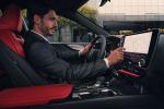 """Lexus presenta il rapporto """"The Art of Feeling More"""""""