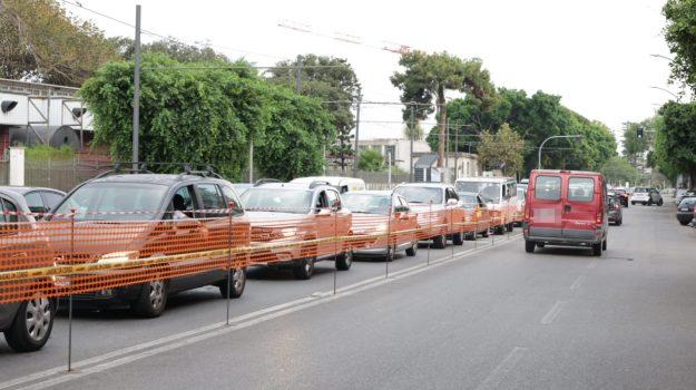 controesodo, messina, Messina, Cronaca