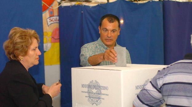 dimissioni, elezioni amministrative, messina, Cateno De Luca, Messina, Politica