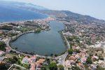 Messina... Eppur sei bella da far innamorare