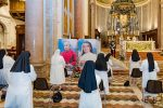 Messina, preghiera per l'Afghanistan nell'anniversario della morte di suor Alfonsa del Bambin Gesù