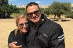 Incidente mortale a Riace: Roccella piange anche Giusy Bruzzese, moglie di Silvestro Romeo