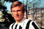 Juventus, addio a Francesco Morini. Che coppia con Scirea!