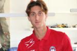 Italia Under 21, prima chiamata per Mulattieri