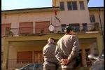 A Nocera Terinese si voterà nel 2023