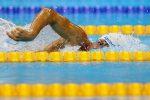 Paralimpiadi, pioggia di medaglie! Un oro, sette argenti ed un bronzo. Battuto il record di Rio 2016