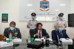 Reggio Calabria, infiltrazioni della 'ndrangheta nella sanità: scattano arresti e sequestri. Il business del Covid