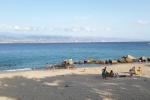 """Cancellata la storia balneare di Messina, ma la V circoscrizione non ha una riviera di """"serie B""""! - FOTO"""