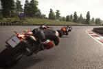 """Pirelli partner di Nacon nel gioco di simulazione per moto """"Rims Racing"""""""