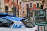 Tentato omicidio a Messina, tunisino in carcere