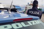 Artista di strada morto dopo una rapina: è stato ucciso per 37 euro