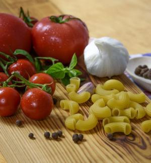 Export: in Sicilia +16,4 nel secondo trimestre. Calo a Messina: -9%