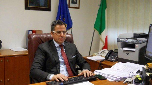 dispersione scolastica, reggio calabria, Angelo Manna, Reggio, Cronaca
