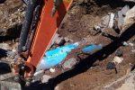 Disagi idrici a Reggio Calabria, tra antichi problemi e nuovi interventi da tentare