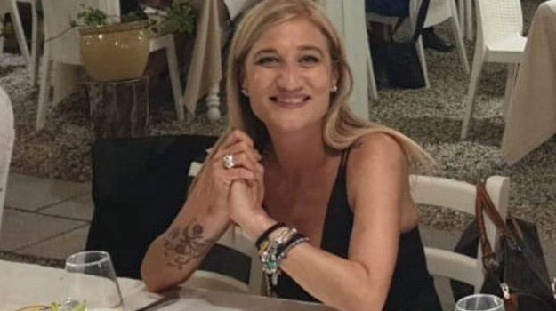 incidente mortale, riace, Giuseppina Bruzzese, Reggio, Cronaca