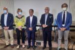 """Emergenza idrica in Calabria, l'appello dei sindaci: """"La situazione è degenerata"""""""