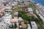 Messina, Musumeci: «Con l'Esa già al lavoro per riqualificare l'area ex Sanderson»