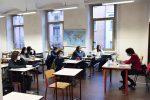 Scuola, ripartenza in Calabria tra le incognite