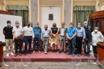 Messina, Dafne Musolino nuovo presidente della società regolamentazione rifiuti