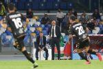 Sorteggi Europa e Conference League, ecco le avversarie di Napoli, Lazio e Roma
