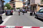 Agguato di Via Nazionale a Corigliano Rossano, arrestato l'uomo che ha sparato