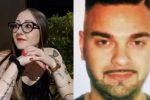 Delitto Acitrezza, non sarà eseguita l'autopsia su Vanessa. Oggi officiati i funerali del killer