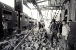 """2 agosto 1980, l'Italia piange le vittime della strage di Bologna: """"Nuovo processo dopo 41 anni"""" FOTO"""