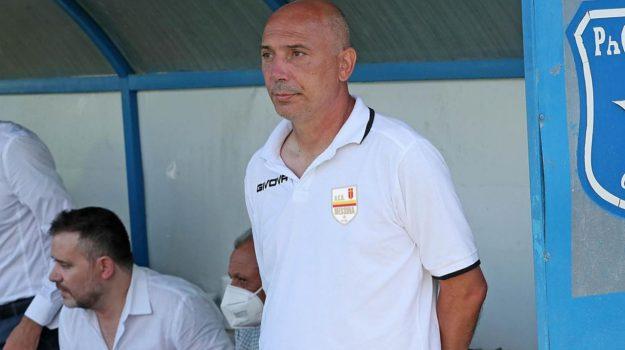 acr messina, Salvatore Sullo, Messina, Sport
