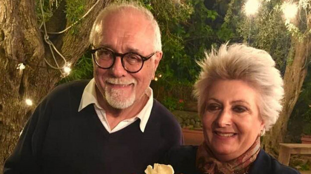 Alessandra Caltabiano, Mario Bolognari, Messina, Politica