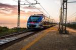 """Trenitalia, Corradi: """"In Sicilia stiamo pensando a forti investimenti"""""""
