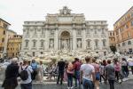 Turismo, ad agosto in vacanza 13 milioni di italiani