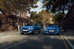 Una vacanza a zero emissioni con la gamma elettrica Peugeot
