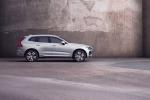 Volvo, a luglio vendite in calo 8,7% rispetto al 2020